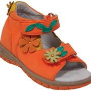 Обувь профилактической направленности фото
