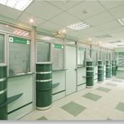 Микроволновая печь Gorenje SMO 23 DGB фото