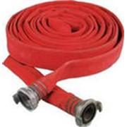 Продажа противопожарного оборудования фото