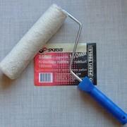 Валик с ручкой 180 31362167 фото