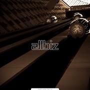 Лифты грузопассажирские фото