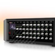 Универсальная испытательная система ВС-303 «Молния» фото