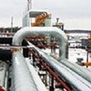 Автоматизация нефтегазовой отрасли фото