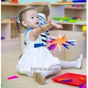 Раннее развитие детей от 2 до 3 лет фото