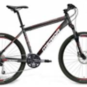 Велосипеды горные Matts 80-D фото