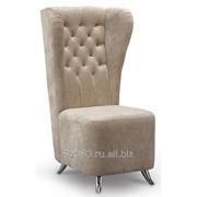 Кресло Бали под заказ фото