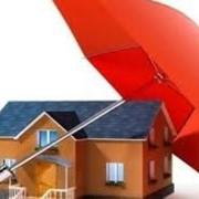 Страхование Вашей квартиры фото
