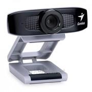 WEB-камера Genius Facecam 320 (32200012100) фото