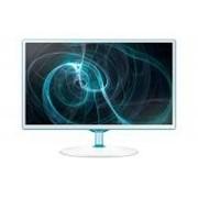 Телевизор Samsung T24D391EX (LT24D391EX/CI) фото