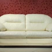 Диван-кровать Вирго фото