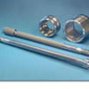 Части запасные и комплектующие для атомной энергетики фото