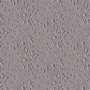 Товарный бетон М-100 (B 7,5) фото