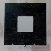 Антикварные зеркала фото