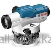 Оптический нивелир GOL 26 D Professional Код: 0601068000 фото