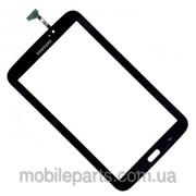 Сенсор к планшету Samsung T211 Galaxy Tab 3 7.0 3G(Синий)(Оригинал) фото