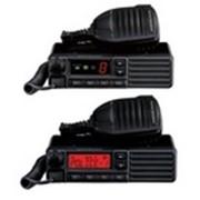 Радиостанции мобильные Vertex VX-2100/VX-2200 фото
