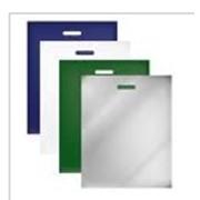 Пластиковые пакеты фото