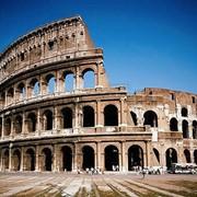 Экскурсионные программы по Европе фото
