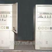 Многофункциональные устройства сопряжения с телемеханикой, МУСТ фото