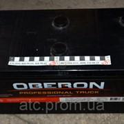 Аккумулятор 6СТ-140 А-1 (ток 850) (50х19х20) фото