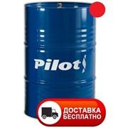 Антифриз Pilots Red Line красный (210 кг.) фото