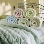Одеяло 1,5-спальное фото