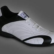 Обувь для ходьбы модель 0889-5