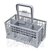 Корзина для посудомоечной машины Bosch 093046. Оригинал фото