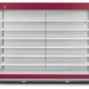 Шкафы холодильные торговые фото