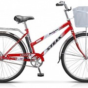 Велосипеды женские Stels navigator 200 Lady фото