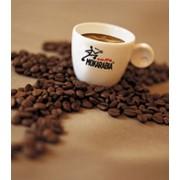 Доставка кофе Mokarabia по Киеву фото