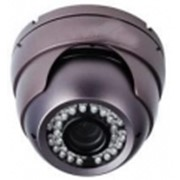 Видеокамера TC-4955TN фото