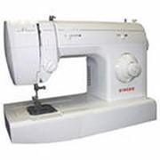 Ремонт швейных бытовых машин фото