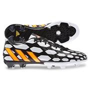 Бутсы Adidas Predator Absolion FG фото