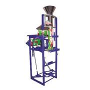 Модернизация фасовочно-упаковочных оборудований фото