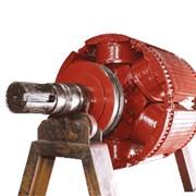 Ремонт электрических машин,трансформаторов и аппаратов любой мощности и габаритов фото