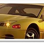 Кредит для покупки автотранспорта фото