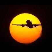 Отправка груза 200 самолетом Крым фото