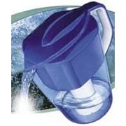 Фильтры для воды АКВАФОР фото