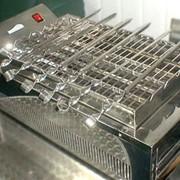 Шашлычница, барбекю фото