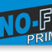 Грунт для слабоадгезирующих поверхностей NANO-FIX Primer фото