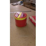 Упаковка тубус под конструктор, полотенец, наматрасниковнилхлоридная, упаковки из ПВХ на змейке для одеял, пледов, подушек, постельного белья, махровых изделий фото