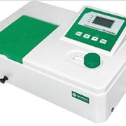 Спектрофотометр ПЭ-5300ВИ фото