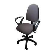 Офисное кресло Престиж люкс (Prestige lux) фото