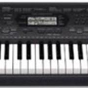 Casio CTK-3000 синтезатор фото