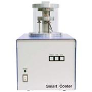 Напылительная установка магнетронного типа Smart Coater Neo Coater фото