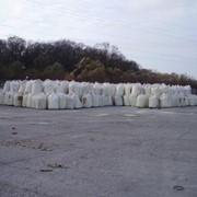 Сера техническая газовая сорт 9980 фото