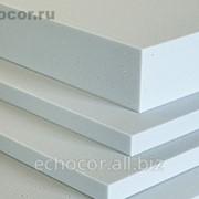 Акустическая панель, ЭхоКор 90/300, 300 х 300 мм фото