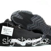 Кроссовки Nike Air Jordan 11 XI Future Premium 36-47 Код JXI07 фото