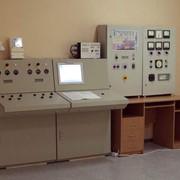 Автоматизация систем управления технологическими процессами (АСУ ТП) фото